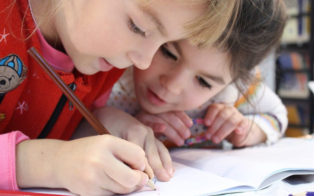 How to Identify Dyslexia in your Classroom