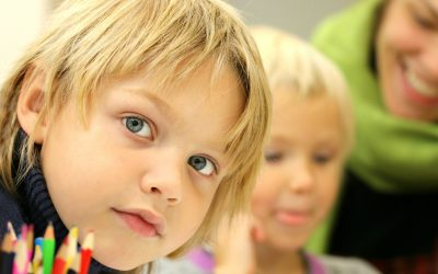 Tips for Managing Classroom ADHD